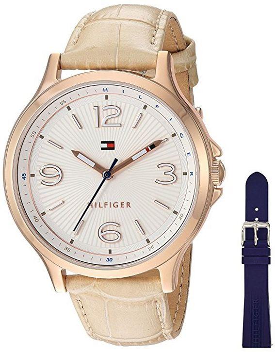 Наручные часы Tommy Hilfiger Amelia 1781710