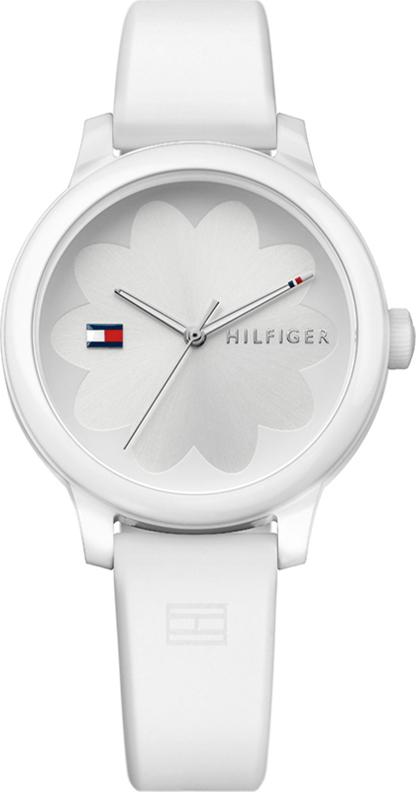 Наручные часы Tommy Hilfiger Ashley 1781774