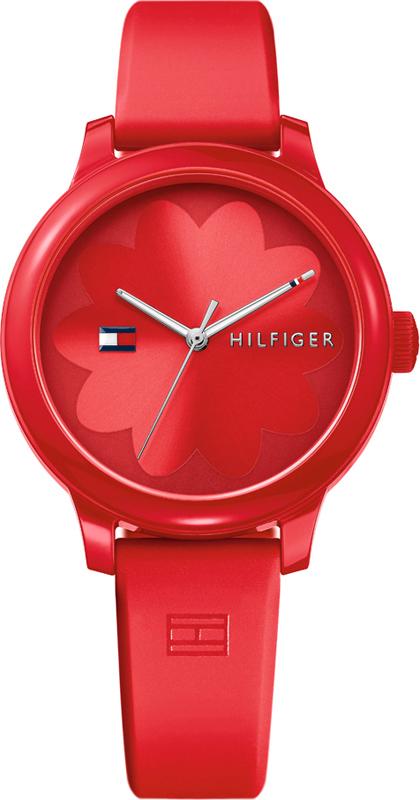 Наручные часы Tommy Hilfiger Ashley 1781776