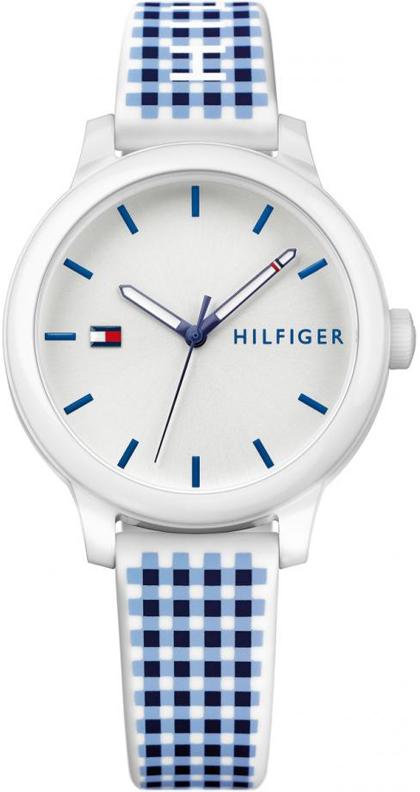Наручные часы Tommy Hilfiger Ashley 1781777