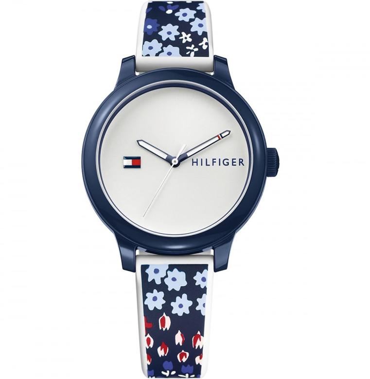 Наручные часы Tommy Hilfiger Ashley 1781778