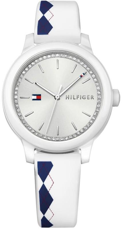 Наручные часы Tommy Hilfiger Ashley 1781812