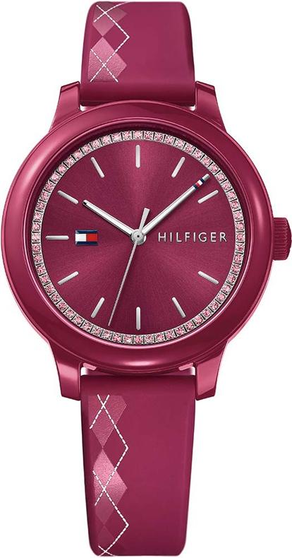 Наручные часы Tommy Hilfiger Ashley 1781813