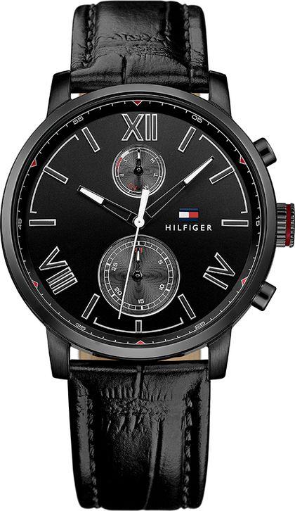 Наручные часы Tommy Hilfiger Alden 1791310
