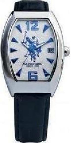 Наручные часы U.S.POLO ASSN. Classic USP2008BL