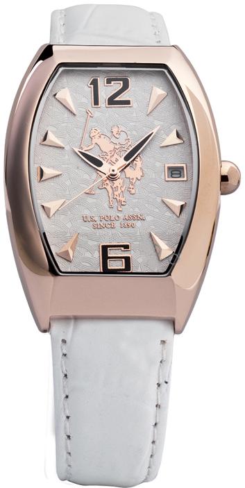 Наручные часы U.S.POLO ASSN. Classic USP2009RG