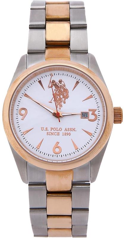 Наручные часы U.S.POLO ASSN. Classic USP4043ST