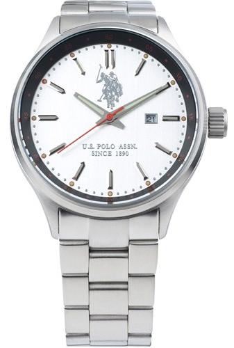 Наручные часы U.S.POLO ASSN. Classic USP4162ST