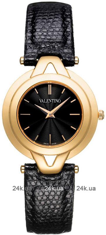 Наручные часы Valentino V-Valentino VL38SBQ5009 S009
