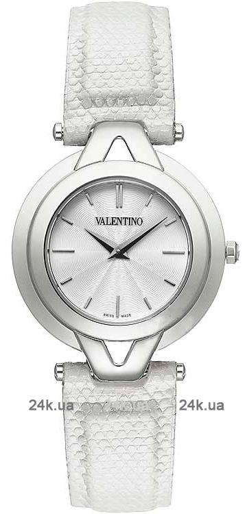 Наручные часы Valentino V-Valentino VL38SBQ9901 S001