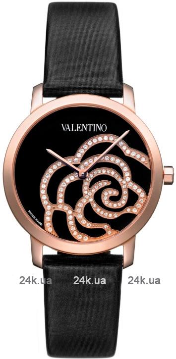 Наручные часы Valentino Rose VL41SBQ5099SS009