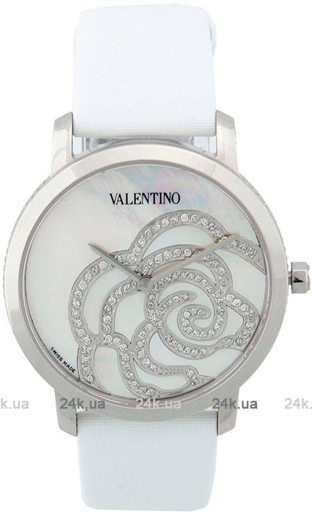 Наручные часы Valentino Rose VL41SBQ9991SS001