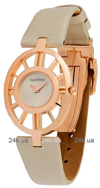 Наручные часы Valentino Vanity VL42SBQ5002 S601