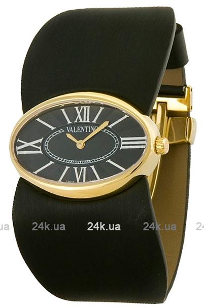Наручные часы Valentino Seduction VL43MBQ4009 S009