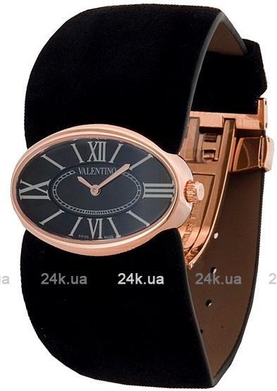 Наручные часы Valentino Seduction VL43MBQ5009 S009
