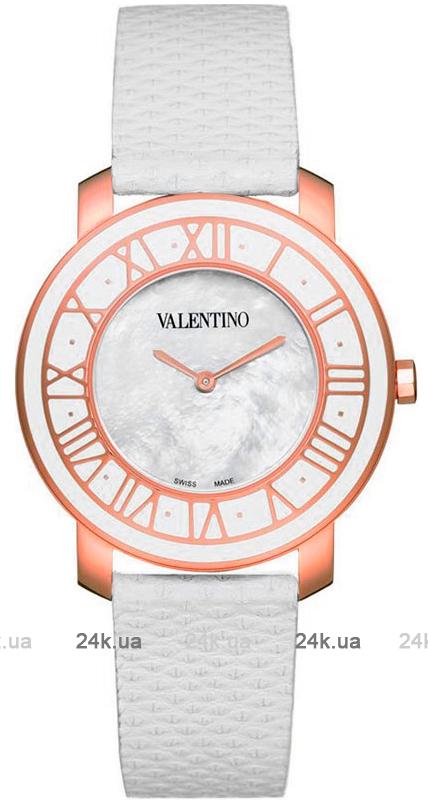 Наручные часы Valentino Histoire VL46MBQ6091 S001