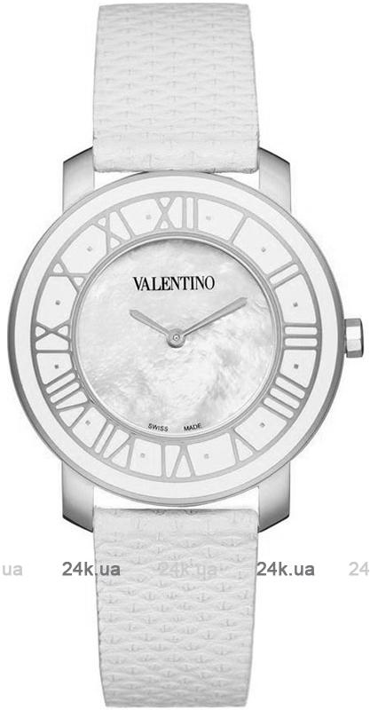 Наручные часы Valentino Histoire VL46MBQ9991 S001