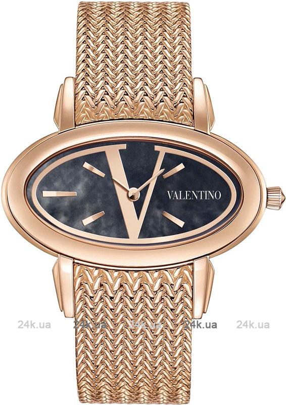 Наручные часы Valentino Signature VL50SBQ5099 S080