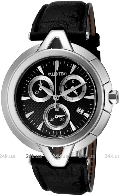Наручные часы Valentino Chrono VL51LCQ9909 S009
