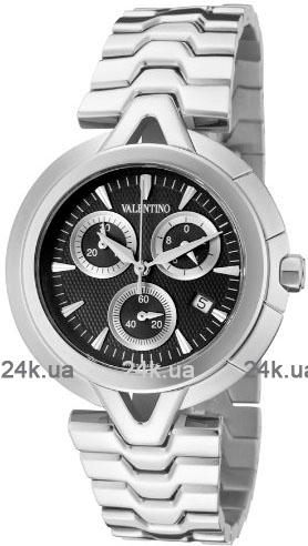 Наручные часы Valentino Chrono VL51LCQ9909 S099