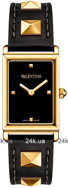 Наручные часы Valentino RockStud VL59SBQ4009 S009