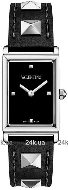 Наручные часы Valentino RockStud VL59SBQ9909 S009