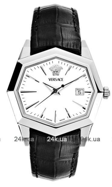 Наручные часы Versace Altelier 13Q99D001 S009