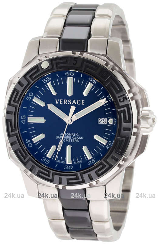 Наручные часы Versace Diver 15A99D009 S099