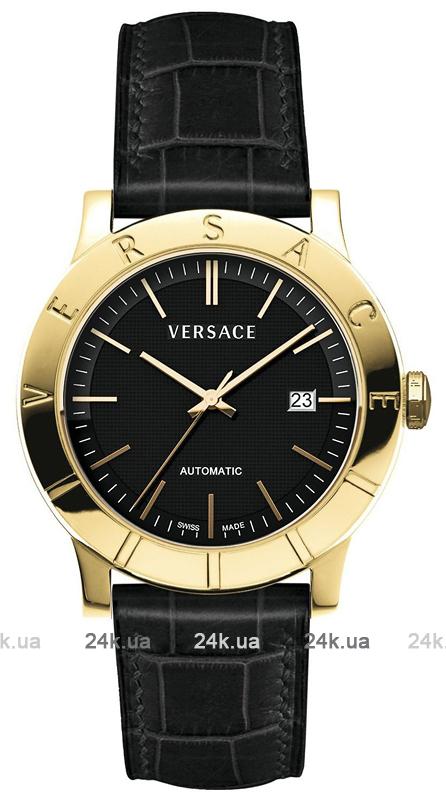 Наручные часы Versace Acron 17A70D009 S009