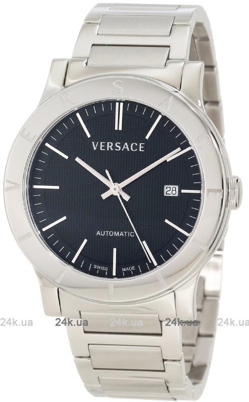 Наручные часы Versace Acron 17A99D009 S099