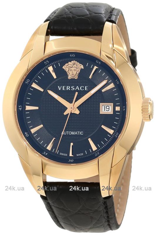 Наручные часы Versace Character 25A380D008 S009