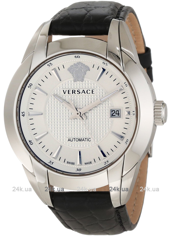 Наручные часы Versace Character 25A399D002 S009