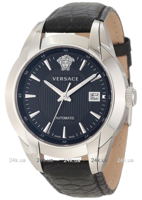 Наручные часы Versace Character 25A399D008 S009