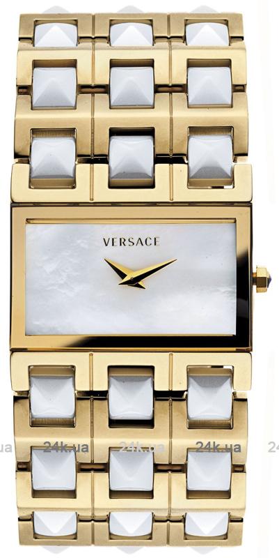 Наручные часы Versace Cleopatra 85Q70D001 SC01