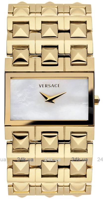 Наручные часы Versace Cleopatra 85Q70D002 S070