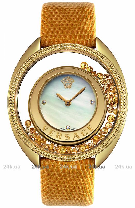 Наручные часы Versace Destiny Precious 86Q721MD497 S585