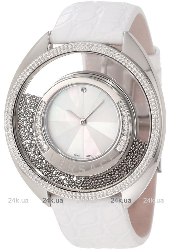 Наручные часы Versace Destiny Spirit 86Q91D498 S001