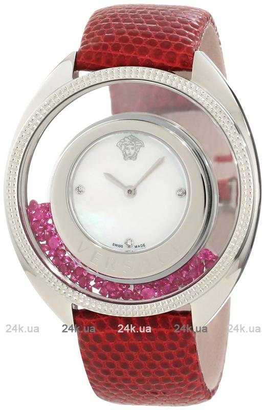 Наручные часы Versace Destiny Precious 86Q971MD497 S800