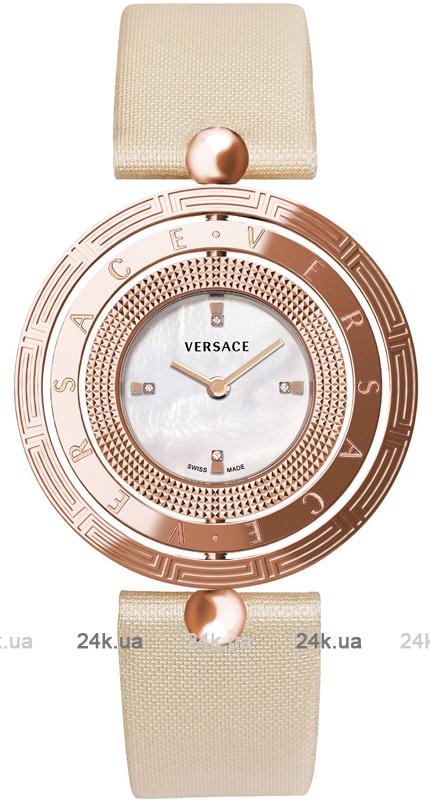 Наручные часы Versace Eon 80Q80SD498 S002