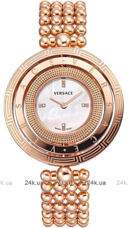 Наручные часы Versace Eon 80Q80SD498 S080