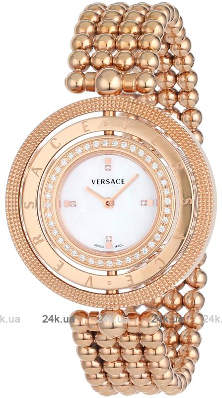 Наручные часы Versace Eon 80Q81SD498 S080