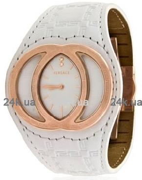 Наручные часы Versace Eclissi 84Q80SD001 S001