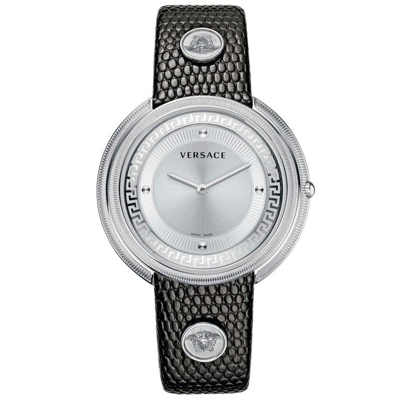 Наручные часы Versace Thea A701 0013