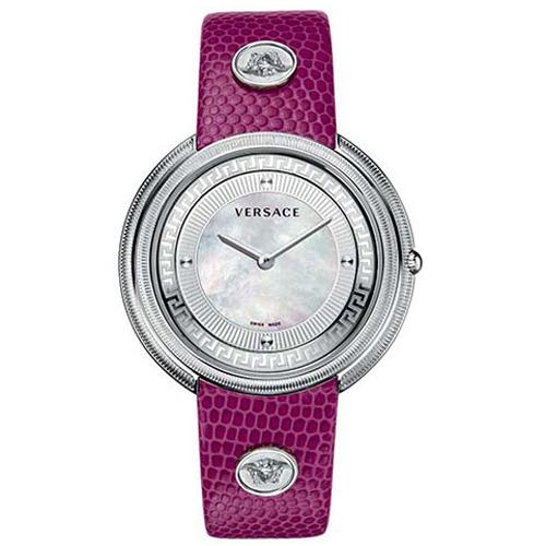 Наручные часы Versace Thea A702 0013
