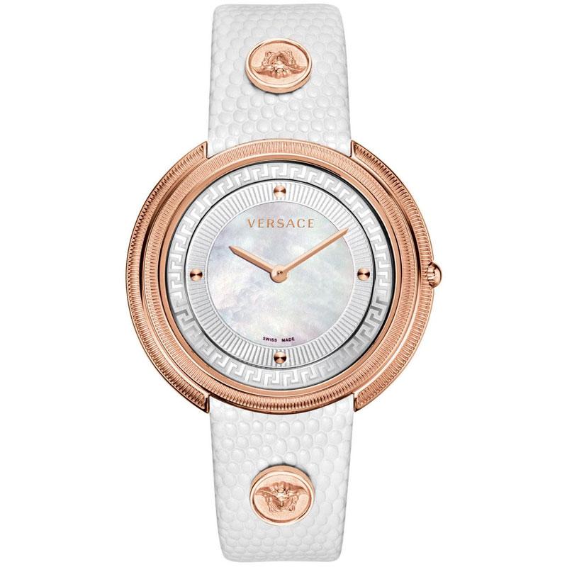Наручные часы Versace Thea A703 0013