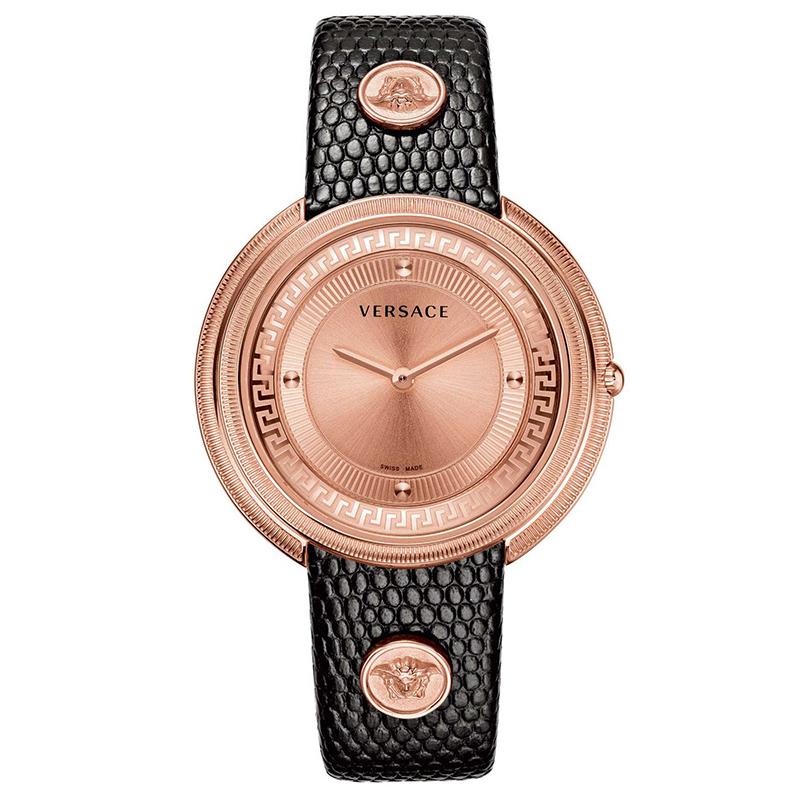 Наручные часы Versace Thea A704 0013