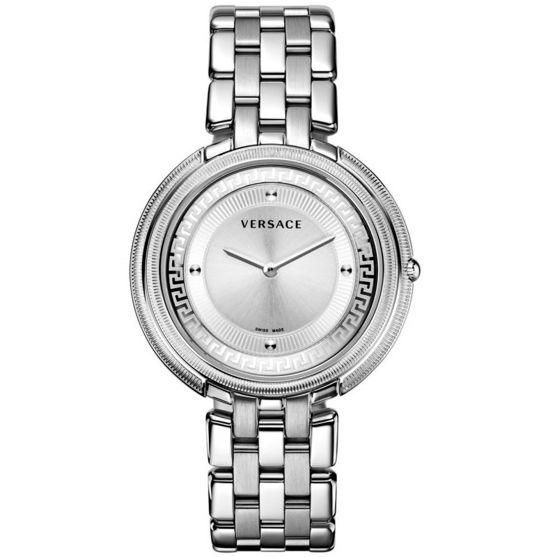 Наручные часы Versace Thea A706 0013