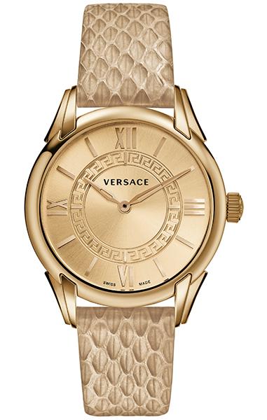 Наручные часы Versace Dafne FF02 0013
