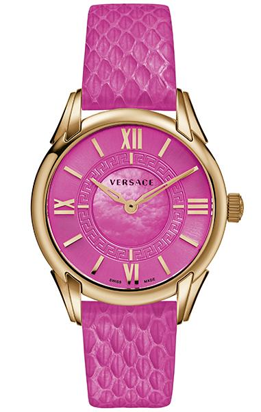Наручные часы Versace Dafne FF07 0013