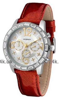 Наручные часы Viceroy Femme 3 Hands 40618 40618-75